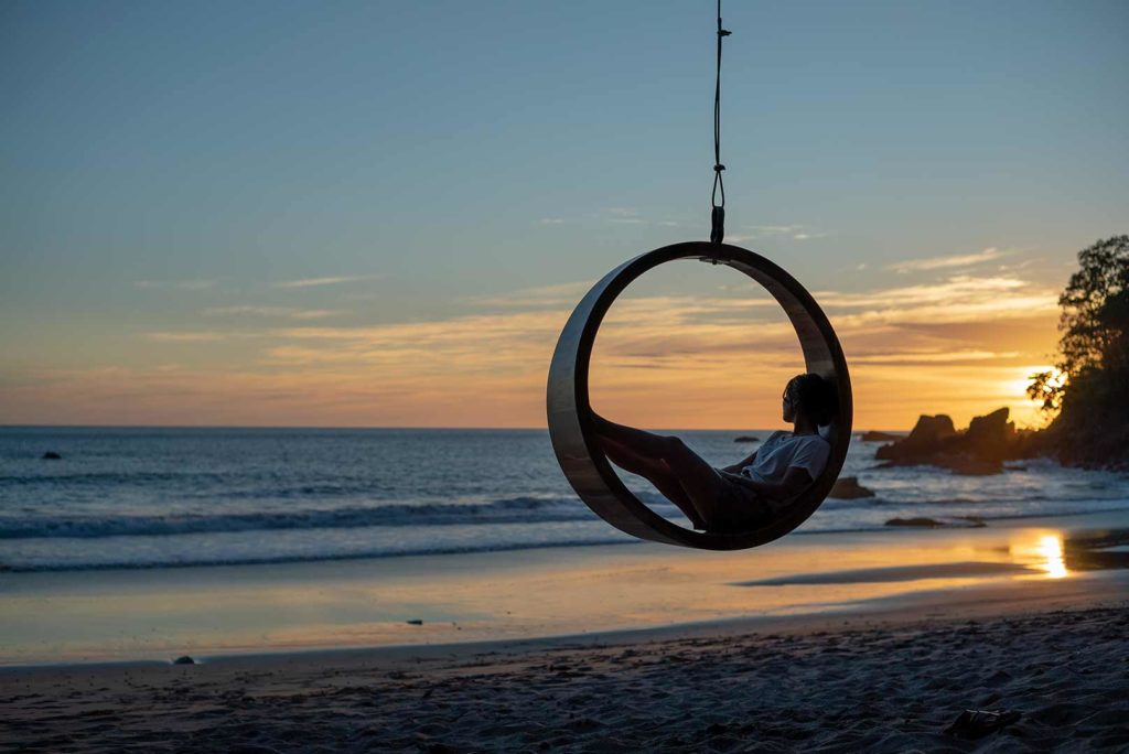 2-Our-Iconic-Beach-Swing