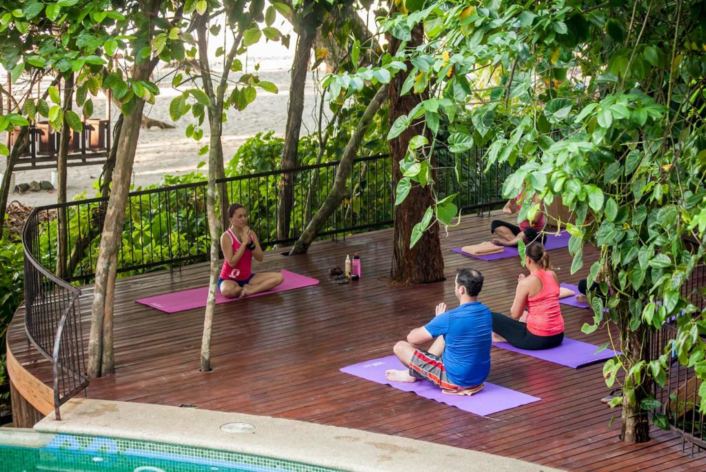 30-Complimentary-Yoga-Classes