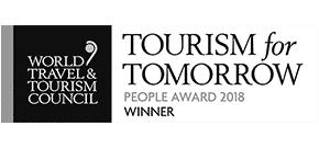Tourism for Tomorrow